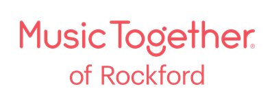 Music Together of Rockford